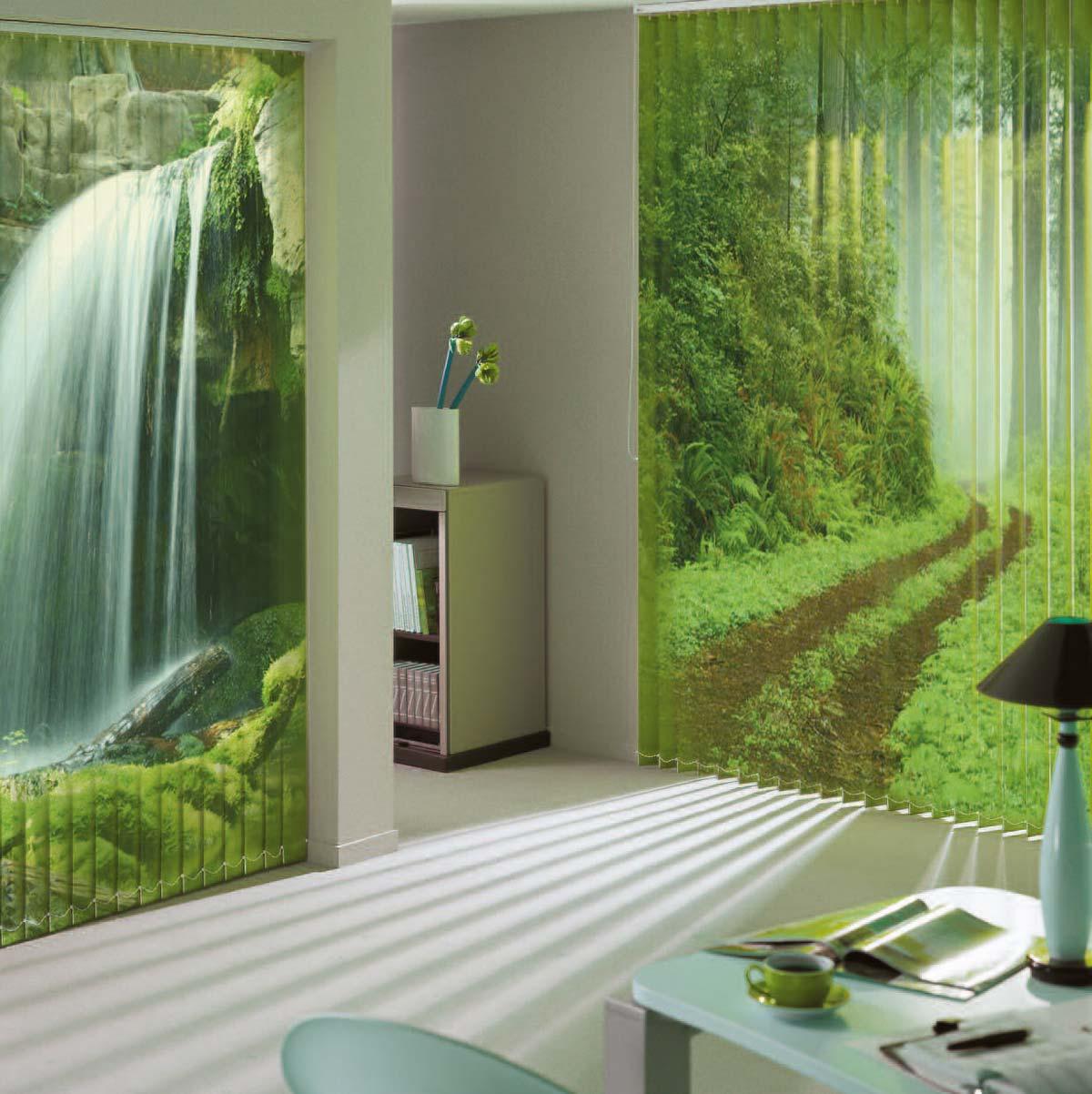 fotolamellen direkt vom hersteller schnell und preiswert. Black Bedroom Furniture Sets. Home Design Ideas