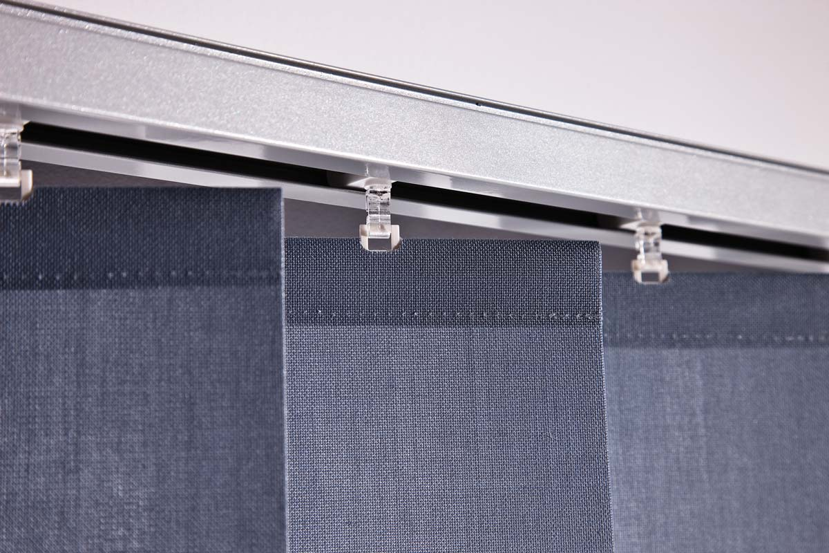 ersatzlamellen zum werkspreis aus deutschland und polen. Black Bedroom Furniture Sets. Home Design Ideas