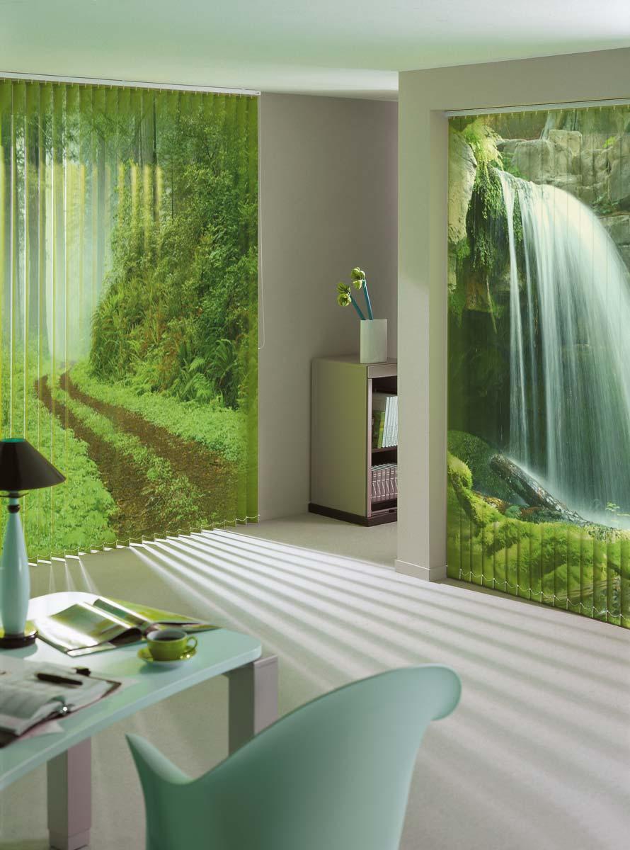 lamellenvorh nge zum spitzenpreis hersteller bersicht d pl. Black Bedroom Furniture Sets. Home Design Ideas