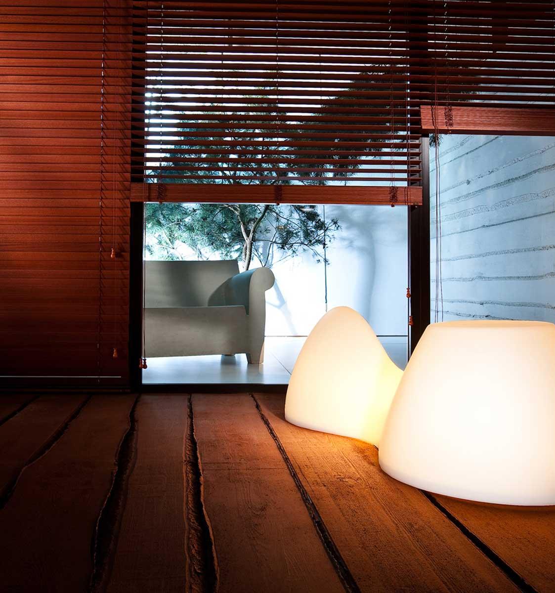 sichtschutz lamellen vom hersteller. Black Bedroom Furniture Sets. Home Design Ideas