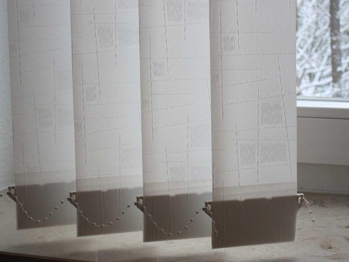 sichtschutz lamellen alu kollektion ideen garten design als inspiration mit beispielen von. Black Bedroom Furniture Sets. Home Design Ideas