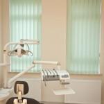 Röntgenlamellen